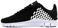 Мужские кроссовки Nike Free Inneva Woven II BW, найк, фри ран