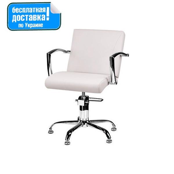 Парикмахерское кресло Кармен