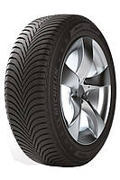 Шины Michelin ALPIN 5 205/60 R16 92V Run Flat