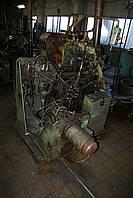 Spuhl F65-SW формовочный, пружино-навивочный станок б/у