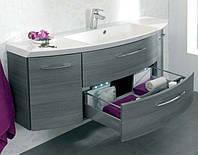 мебель для ванной комнаты под заказ