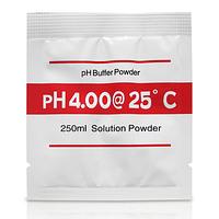 Буферный порошок для ph метров pH 4.00