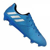 Футбольные бутсы Adidas Messi 16.1 FG 109.