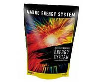 Amino Energy System 500 g фруктовый лимонад