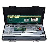 """1/2"""" Набор инструмента 6пр. FORCE T40612"""