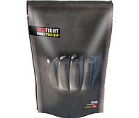 Mix Fight 1 kg лісовий горіх