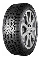 Шины Bridgestone Blizzak LM25 225/45 R17 94V XL Run Flat