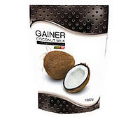 Gainer 1 кг coconut milk