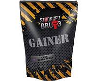 Gainer 909 g лісова ягода