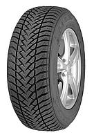 Шины GOODYEAR 255/60 R17 106H Ultra Grip + SUV