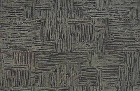 WICANDERS Artcomfort - пробка с принтом дерева, камня