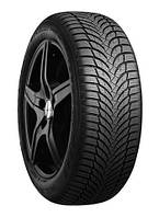 Шины Nexen Winguard Snow G WH2 165/70 R14 81T