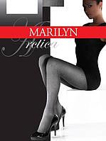 Теплые колготки Marilyn Artika 80 den