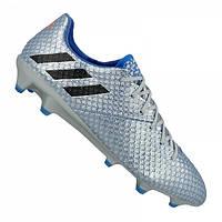 Футбольные бутсы Adidas Messi 16.1 FG 624.