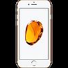 Смартфон Apple iPhone 7 128GB Gold