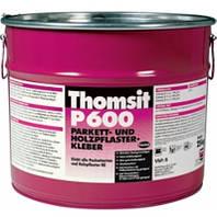 THOMSIT-Р 600 /17 кг клей для паркета