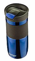 Термостакан Contigo Snapseal™ Byron 470мл