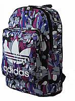 Рюкзак Adidas Jungle