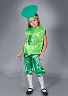 Карнавальный костюм для детей Капуста FS