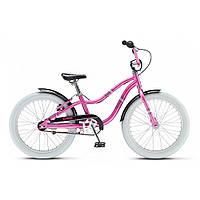 "Велосипед 20"" Schwinn Stardust д/девочек 2016 pink"