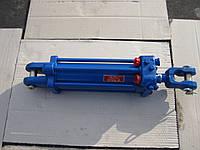 Гидроцилиндр ЦС 75х200