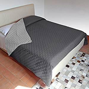 Итальянское двустороннее одеяло Mastro Bianko