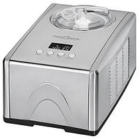 Аппарат для приготовления мороженного PROFICOOK PC-ICM 1091