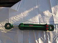 Гидроцилиндр поворота колес Т-150