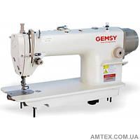 Промышленная швейная машина Gemsy GEM8801E1-H