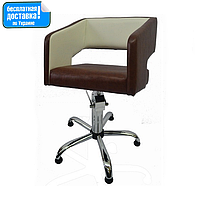 Парикмахерское кресло Ната