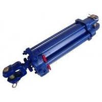 Гидроцилиндр ЦС - 55х200-3