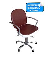 Парикмахерское кресло Лара