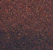 Victorian red. Metrotile  0,45