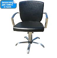 Парикмахерское кресло Атлант