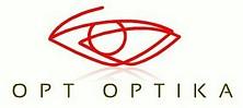 ОПТ Оптика. Очки оптом Украина