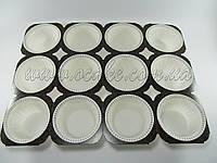 Бумажные формы для маффинов , фото 1