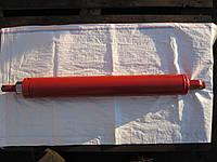 Гидроцилиндр подъема жатки Дон -1500 А/Б, Дон-1200,РСМ-10.09.02.100А