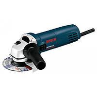Bosch углошлифмашина GWS 850 CE 0601378790