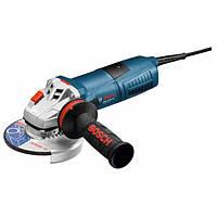 Bosch углошлифмашина GWS 15-125 CIE 0601796002