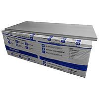 Пенопласт SYMMER 30мм (1200х550х30) (14л/в пач)