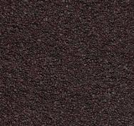 Brown. Metrotile 0,45