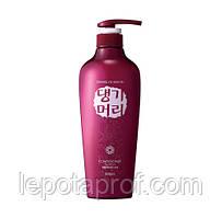 Питательный кондиционер для всех типов волос Daeng Gi Meo Ri Conditioner 500 ml