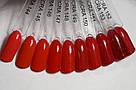 """Гель-лак 150 """"Micra Nails"""", фото 2"""