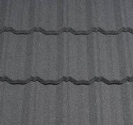 Charcoal. Metrotile 0,45
