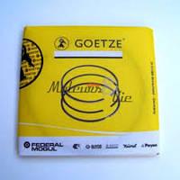 Поршневые кольца Goetze на Peugeot Partner