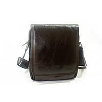 Кожаная сумка  Katana 98102