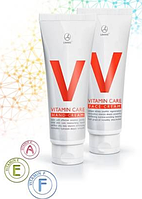 Vitamin Care Face Cream/ Регенерирующий крем для лица 80 мл
