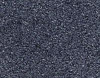 Charcoal. Metrotile, 0,45