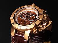 Женские часы Invicta 5502 Subaqua Noma III