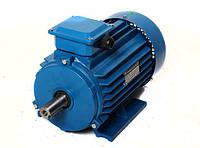 Электродвигатель АИР 100 L6, АИР100L6, АИР 100L6 (2,2 кВт/1000 об/мин)